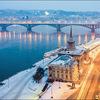 Аватар пользователя Krasnoyarsk1628