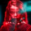 Аватар пользователя botka4aet