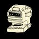 Аватар пользователя FrostyMan