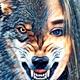 Аватар пользователя Vol4onok