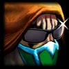 Аватар пользователя Kn1MS