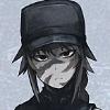Аватар пользователя bohclip
