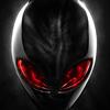 Аватар пользователя alien1405