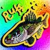 Аватар пользователя ruf123