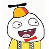 Аватар пользователя Simantikus
