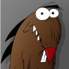 Аватар пользователя Domanell