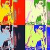 Аватар пользователя anarant71
