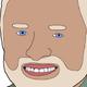 Аватар пользователя Tredy