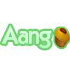 Аватар пользователя AangNEW
