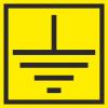 Аватар пользователя Scilef