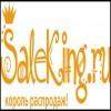 Аватар пользователя SaleKing
