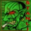 Аватар пользователя STanli