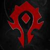 Аватар пользователя Sotona
