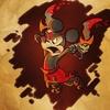 Аватар пользователя PePKa