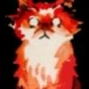 Аватар пользователя Habl