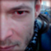 Аватар пользователя 1nGRoss