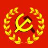 Аватар пользователя NikitaKozlov777