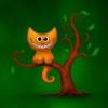 Аватар пользователя nebka77