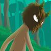 Аватар пользователя Ukushuka