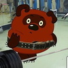 Аватар пользователя korsarby