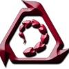 Аватар пользователя MrMontag