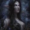Аватар пользователя Maorka