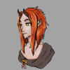 Аватар пользователя taemiru