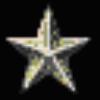 Аватар пользователя ramzik2