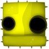 Аватар пользователя kreminoid