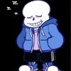 Аватар пользователя Terramine