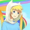 Аватар пользователя SirLooongcat