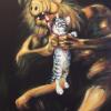 Аватар пользователя Kotabuki