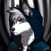Аватар пользователя Westus