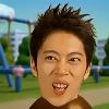 Аватар пользователя NickVTemu