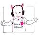 Аватар пользователя LeechKV