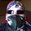 Аватар пользователя DenArahn
