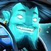 Аватар пользователя StormSpirit