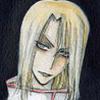 Аватар пользователя ladyinversion