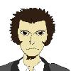 Аватар пользователя ingwar96