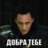 Аватар пользователя blazar