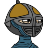 Аватар пользователя Resman