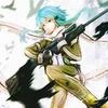 Аватар пользователя Arira