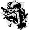 Аватар пользователя vlan4e