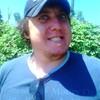 Аватар пользователя nihrenasebe