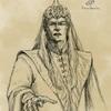 Аватар пользователя Thingol