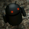 Аватар пользователя regen87