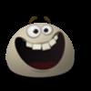 Аватар пользователя joke83