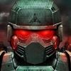 Аватар пользователя MentatDante