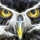 Аватар пользователя grehnik47