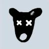 Аватар пользователя out8212